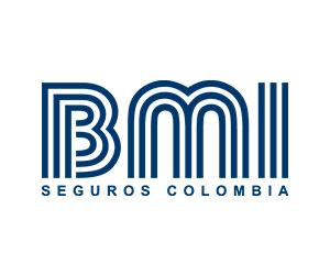 bmi-seguros