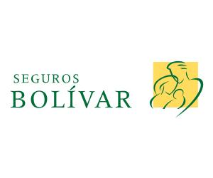 Logo_Seguros Bolivar